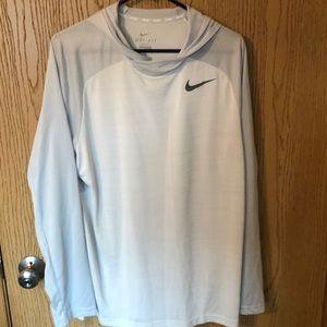 Nike Hoodie T